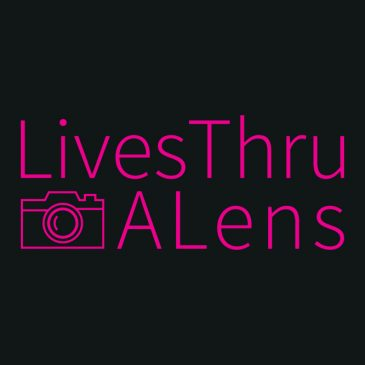 LivesThruALens on hand to capture all elements of this years festival..