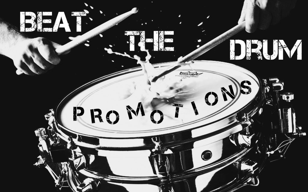 Beat the Drum Promotions