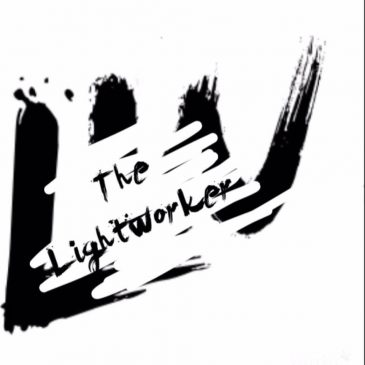 The Lightworker join us for their debut at the Festival…