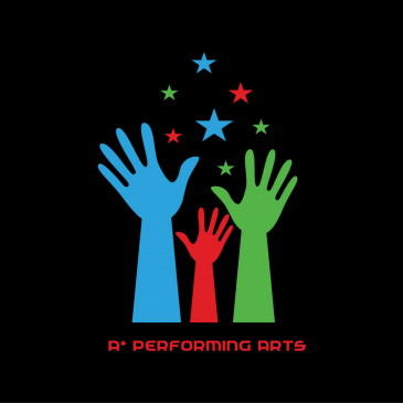 A* Performing Arts on hand to entertain at this years festival!