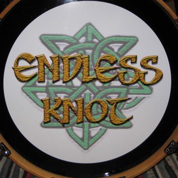 Endless Knot back with their Americana and Folk set for 2019