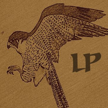 LP has a special message for the festival….