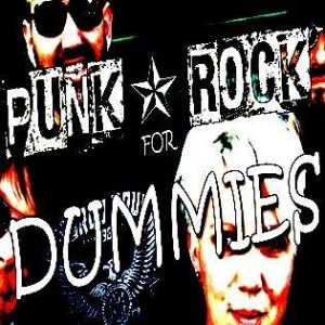 Punk Rock For Dummies