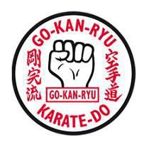 GKR Karate on hand to talk Martial Arts!