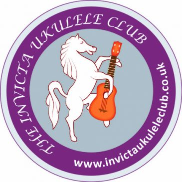 Invicta Ukulele Club join the line up for 2018!